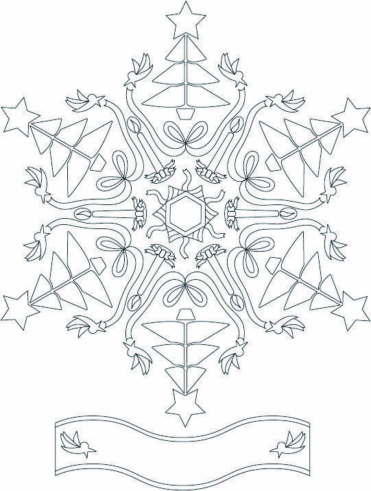 55 Best Free Coloring Pages Images On Pinterest