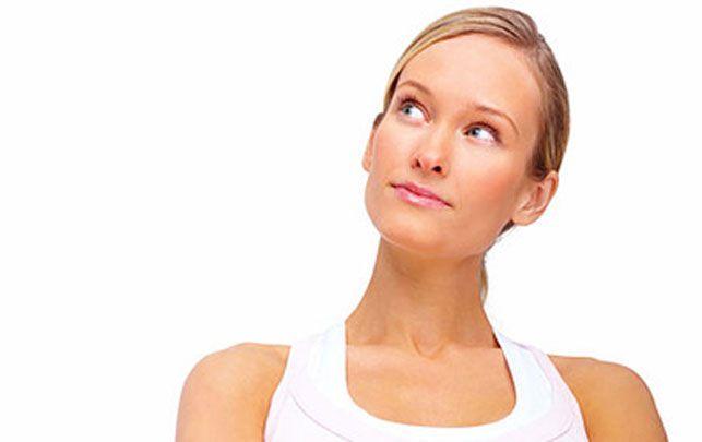 Her er 9 dårlige vaner, der ses på vægten