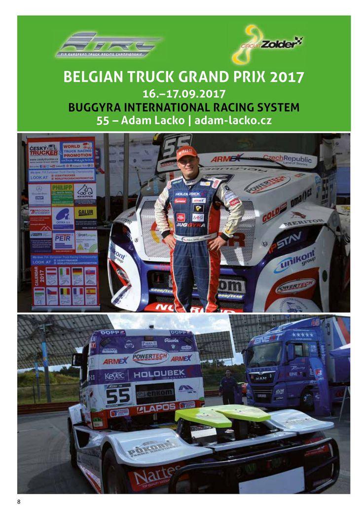 https://flic.kr/p/ZER4KP | world_truck_racing_promotion_december_2017 (10)