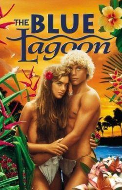 Mavi Göl – The Blue Lagoon 1980 Türkçe Dublaj izle