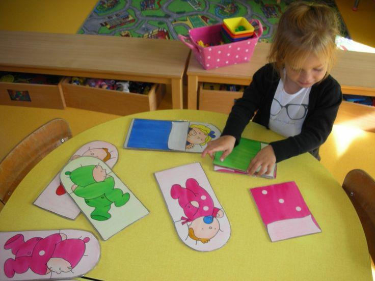 thema Licht en Donker – Basisschool Arnoldus