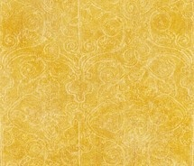 51 best The Yellow Wallpaper images on Pinterest Artists Cake