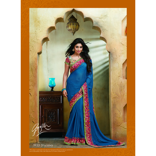 Buy #JutePattuSarees at India's Best Online Shopping Store from #Laxmipatisaree where you will get modern design according to new generation with very attractive prices. Shop now @ http://www.laxmipati.com/Catalogue/Gunjika-46