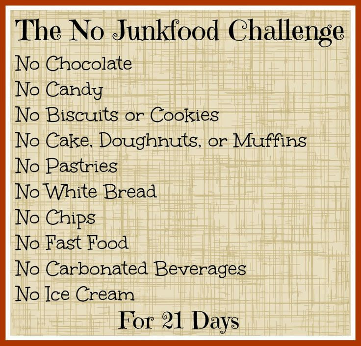 Junk+Food+Challenge+Final.jpg 1.600×1.535 píxeles