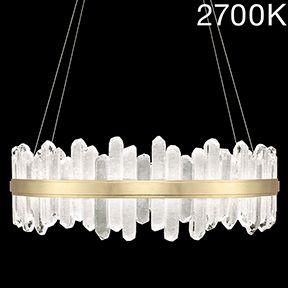 882640-21ST | Fine Art Lamps