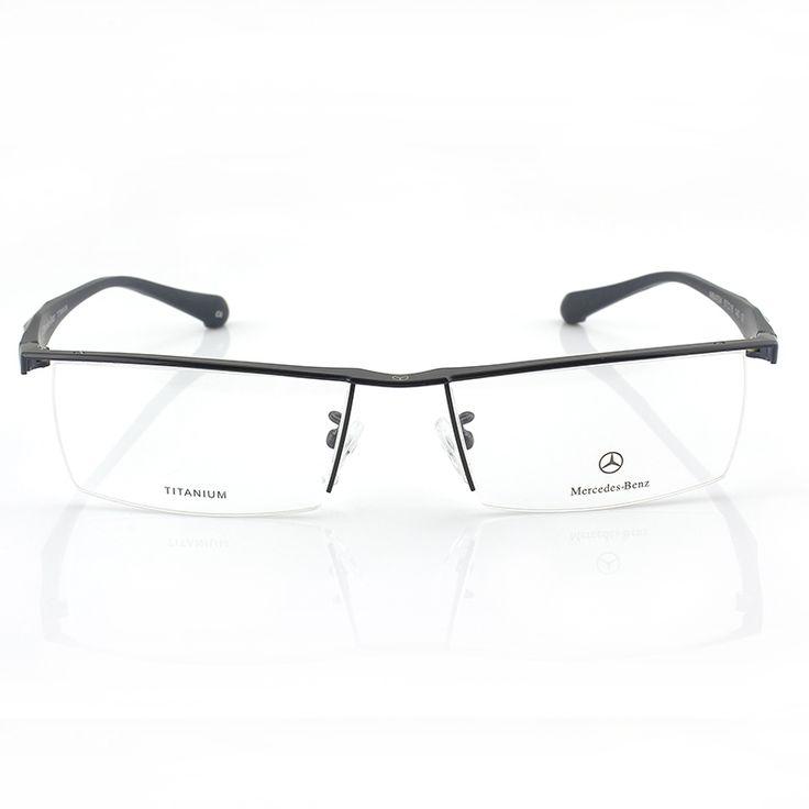 15 best Glasses images on Pinterest | Glasses, Eye glasses and ...