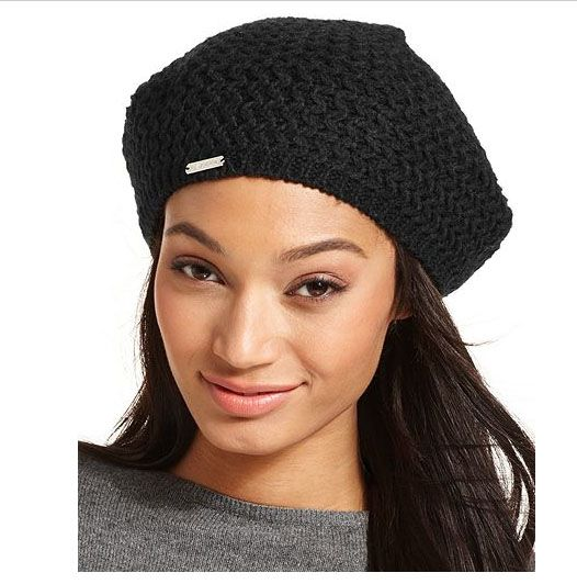 Ralph Lauren Women's Beanie White Way Cleaners tells you how to keep warm in style in this week's article:  http://whitewaydelivers.socialtuna.com/keeping-warm-in-style/  #WhiteWay #DryCleaners #Style #Fashion #Scarves #Winter #WinterFashion #Gloves #Mittens #Coats #WomensOuterwear #MensOuterwear #Boots #FashionInspiration #Inspiration