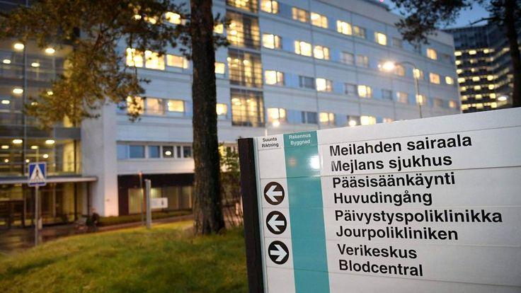 """Husin toimitusjohtaja HS:n mielipidepalstalla: """"En ole koskaan nähnyt Suomen terveyspolitiikkaa niin sekaisin kuin nyt"""""""