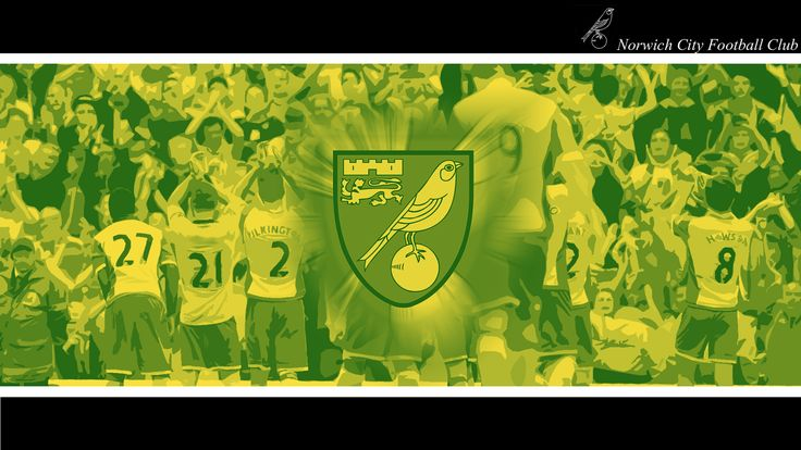 norwich city fc wallpapers hd