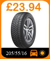 Media Library ‹ Cheapest Prices For New & Part Worn Tyres — WordPress