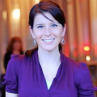 #WeightChat With Tina Haupert of Carrots 'N' Cake