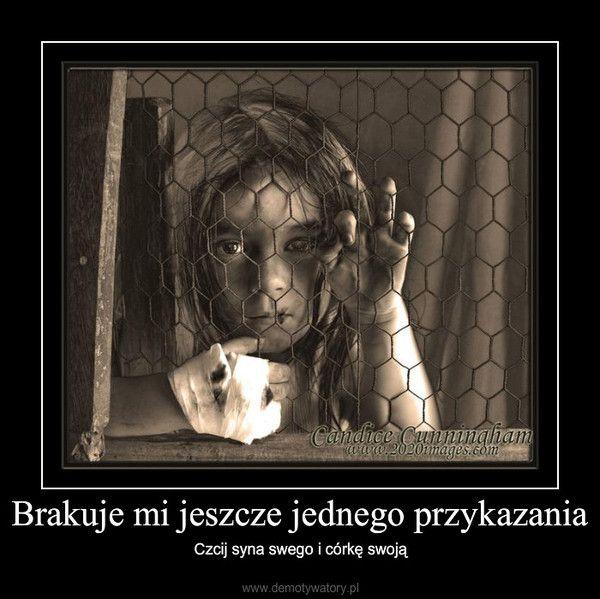 http://img3.demotywatoryfb.pl//uploads/201103/1300821662_by_katalika_600.jpg