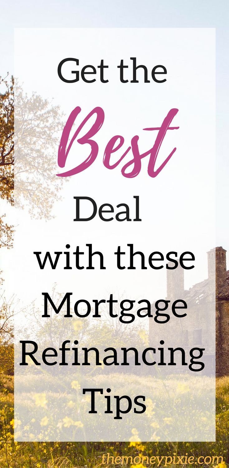 Best 25+ Refinance mortgage ideas only on Pinterest   Realtor florida, Home buying process and ...