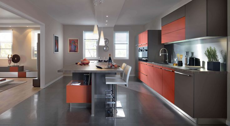 61 best Schmidt Kitchens images on Pinterest   Schmidt ...