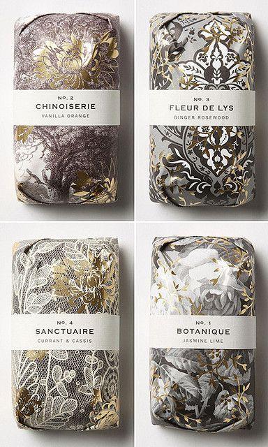 Great #packaging #design