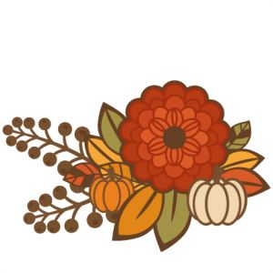 159 best fall autumn thanksgiving clip art images on pinterest rh pinterest com clip art autumn leaves border branch clip art autumn leaves border branch