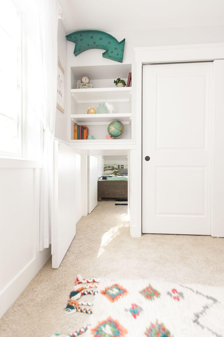 10 Best Keypad Door Lock Images On Pinterest Home Office