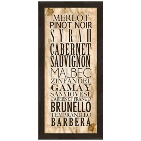 Wine Wall Art 41 best wine art inspiration images on pinterest | wine art, wines