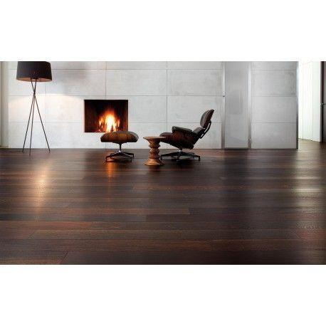 91 best PARQUET images on Pinterest Wood flooring, Dark laminate