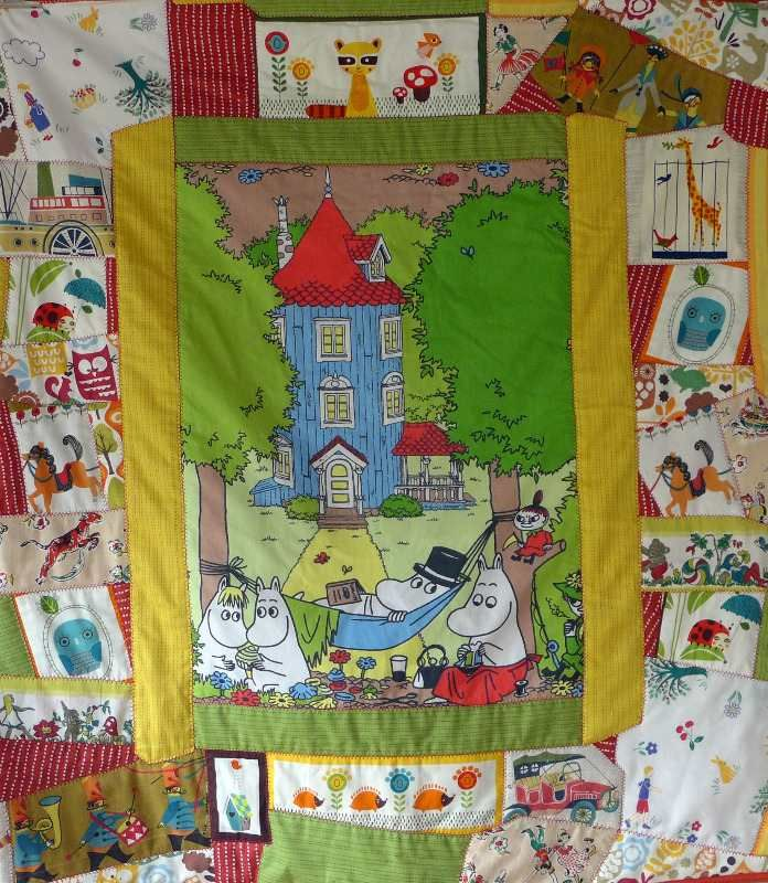 moomin-quilt-1