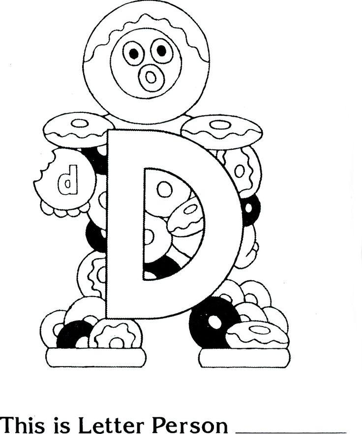 12 best k preschool activities images on Pinterest | Preschool ...