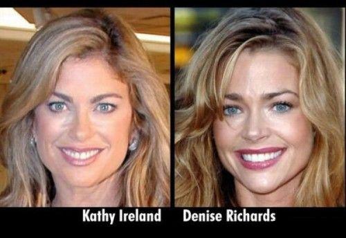 Google Image Result for http://thechive.files.wordpress.com/2009/04/look-alike-celebrities-stars-13.jpg