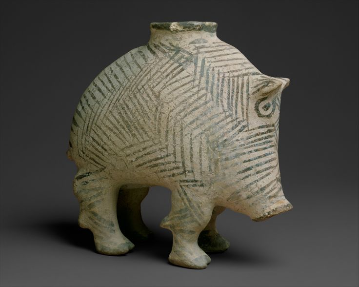ca. 3100–2900 B.C. Southwestern Iran