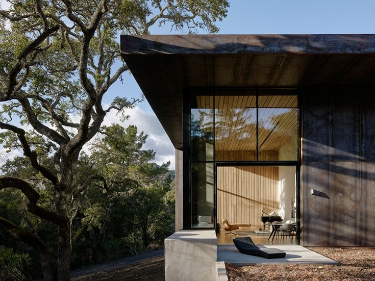 Die besten 25+ Eichenbaum Ideen auf Pinterest Eiche baum, Gäste - einzigartige wohnideen lebensbereich