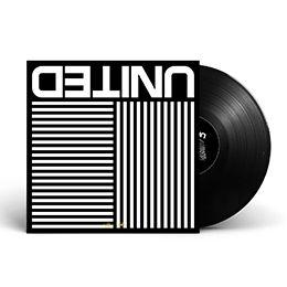 Hillsong Empires Vinyl (50 dollars from US site)