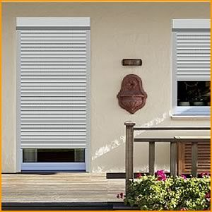 Aluminium roller shutters provides a numbers of excellent features.See Here  @ https://www.ozrollershutters.com.au/aluminium-roller-shutter-in-australia
