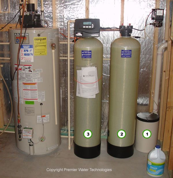 128 Best Images About Water Treatment Filtration Systems
