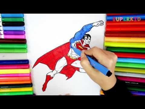 Coloring Pages For Preschoolers Free : Best coloring pages for kids images coloring