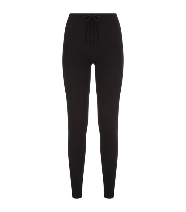 Harrods of London Tapered Sweatpants available to buy at Harrods.Shop clothing online and earn Rewards points.