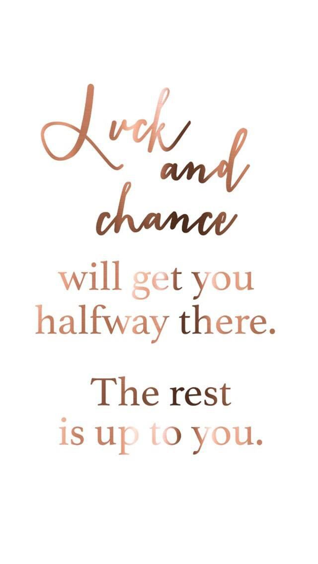 17 best luck quotes on pinterest unanswered prayers