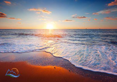 Pelekas, Glyfada si Mirtiotissa, statiunile cu nisip de aur !  Pelekas, Glyfada si Mirtiotissa sunt trei plaje de pe coasta vestica a insulei Corfu, populare printre cei care calatoresc pe cont propriu, dar nu numai. Cele trei sunt oaze de liniste apreciate pentru nisipul fin si apa turcoaz...