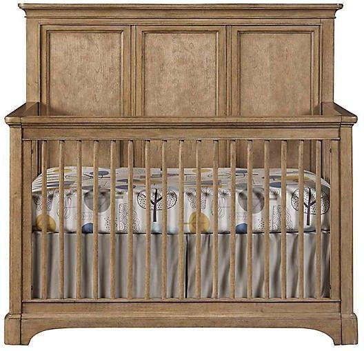 Pin By Style Design On Nursery Nebraska Furniture Mart Stanley Furniture Cribs