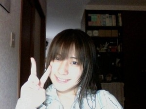 Rubyが書けてかわいいくて慶応SFCの池澤あやかさんが話題 | A!@attrip