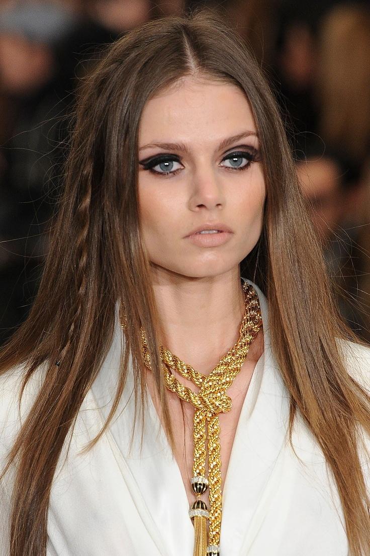 best hair stuff images on pinterest colourful hair cabello de