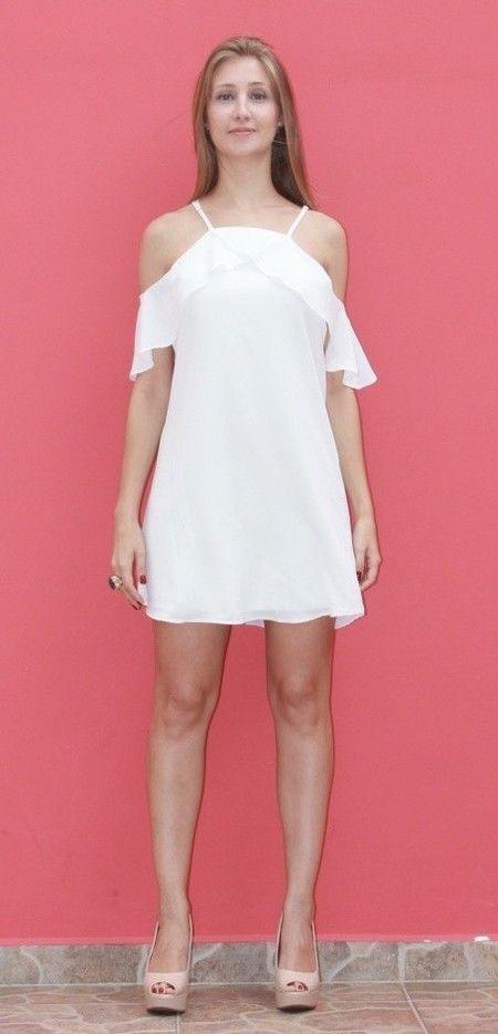 30 best Abalot images on Pinterest | Dress party, Full length ...