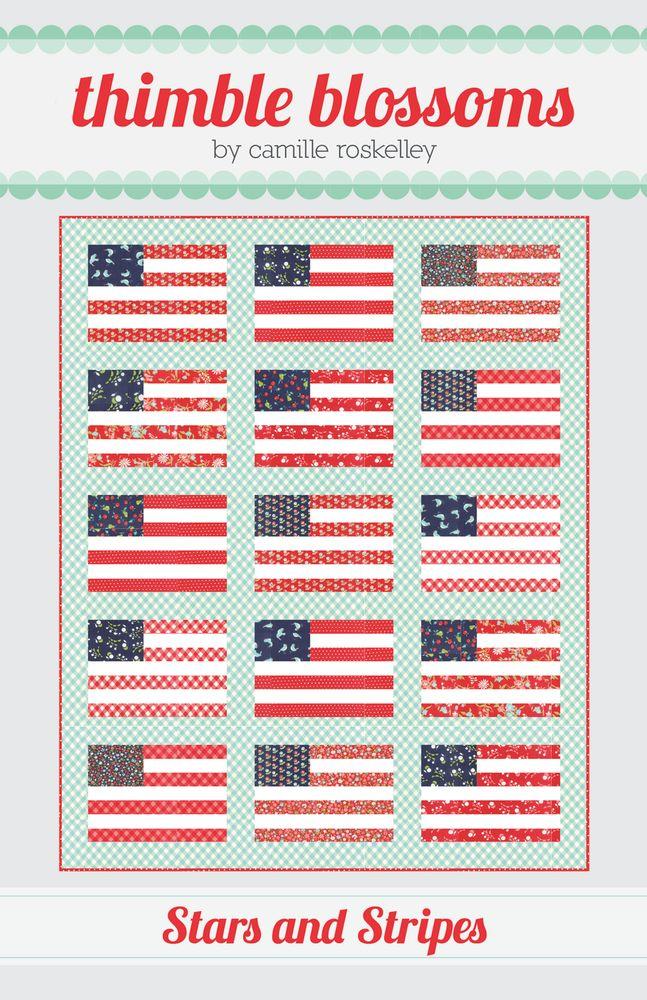 1158 besten Quilting - Etc. Bilder auf Pinterest | Mini-quilts, Bau ...