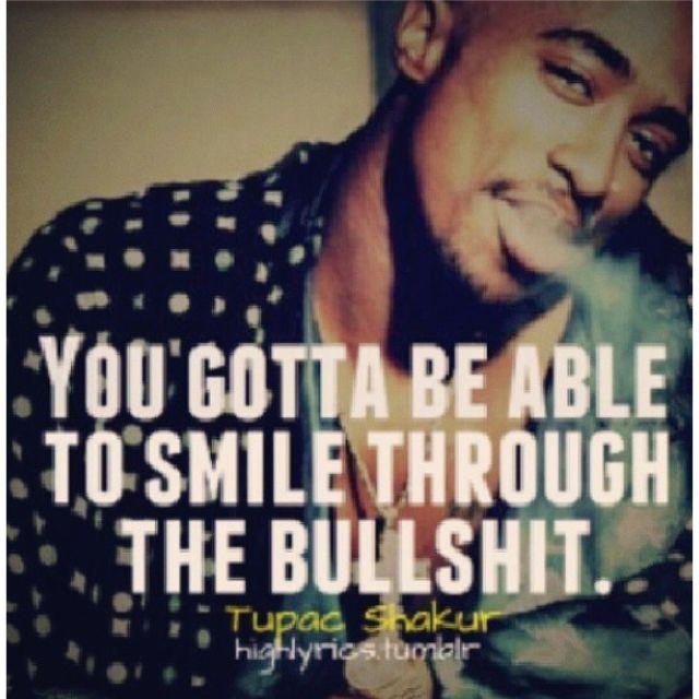 #Tupac