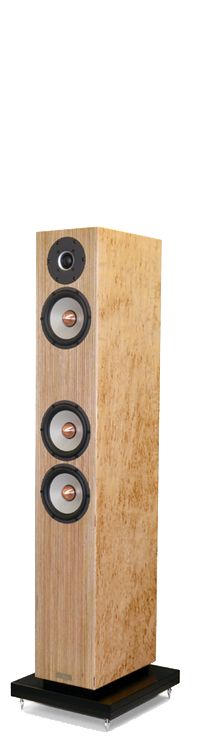 Penaudio | Manufacturer of stereo and home cinemas loudspeakers. Finland.
