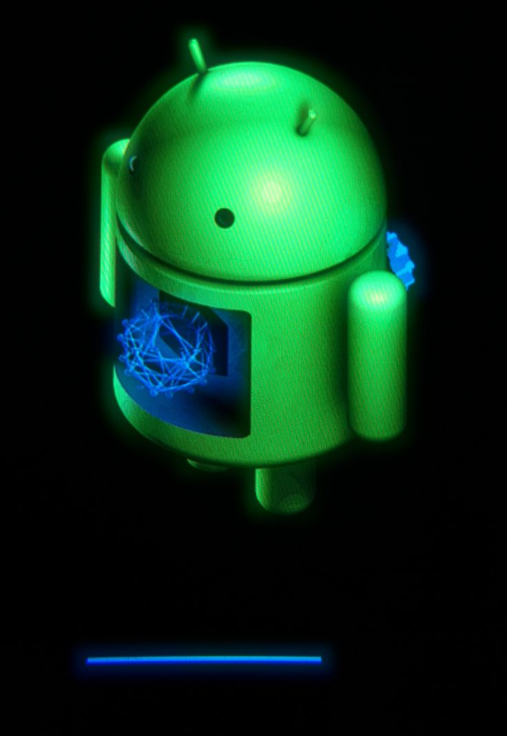 How to Speed up an Android Smartphone -- via wikiHow.com