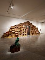 MCA Collection :: Museum of Contemporary Art Australia