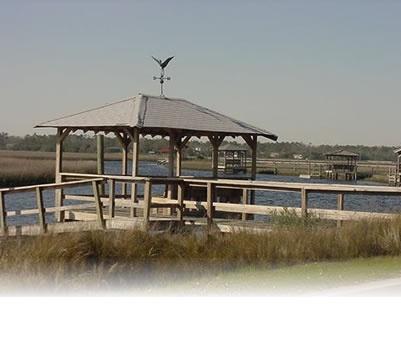 Hammock Coast Homes Myrtle Beach Sc