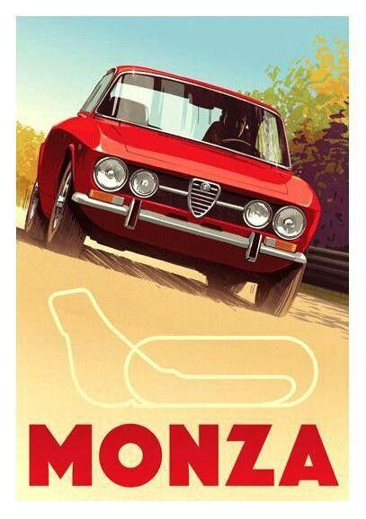 Best Alfa Romeo Gtv Images On Pinterest Vintage Cars Car