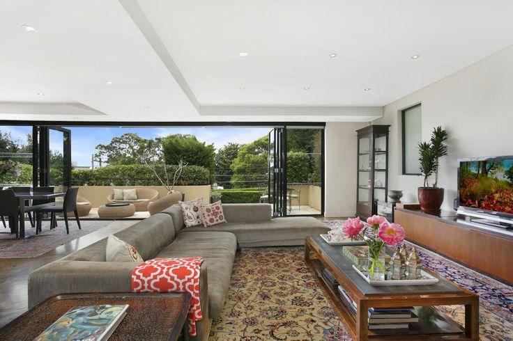 Bundarra, Bellevue Hill, a Luxico Holiday Home - Book it here: http://luxico.com.au/Bundarra.html