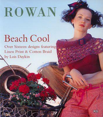 Rowan Beach Cool - yuyu - Picasa Webalbumok