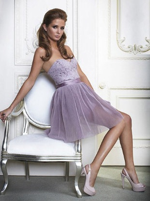 Our favourite rich girl from Made in Chelsea, Millie Mackintosh