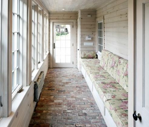 50 Best Front Porch Mudroom Ideas Images On Pinterest